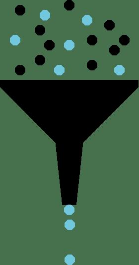 iodéOS blocker filter