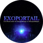 Exoportail