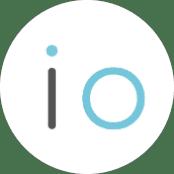 iodéOS adblocker icon