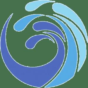iodé Browser